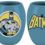 Batman - Tasse + Geschenkideen für Männer und Gadgets