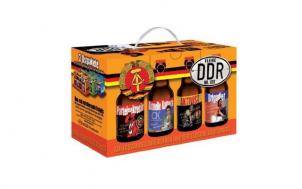 Bierpaket Geschenkidee für Männer