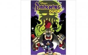 Darkwing Duck F.O.W.L Disposition Taschenbuch + jetztbinichpleite.de