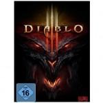Diablo III uncut + jetztbinichpleite.de