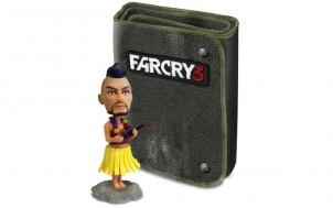 Far Cry 3 + jetztbinichpleite.de