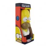 Geschenkideen und Gadgets finden - 3D sprechender Flaschenöffner Homer Simpsons