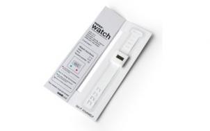 Geschenkideen und Gadgets finden - Paperwatch