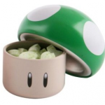 Geschenkideen und Gadgets finden - Super Mario Nintendo Saure Bonbons
