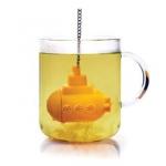 Geschenkideen und Gadgets finden - Teeei Uboot