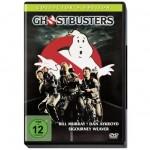 Ghostbusters + jetztbinichpleite.de