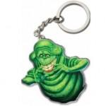 Ghostbusters - Slimer Keychain + Geschenkideen für Männer