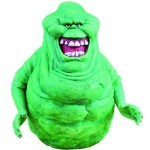 Ghostbusters Spardose Slimer + Geschenkideen für Männer