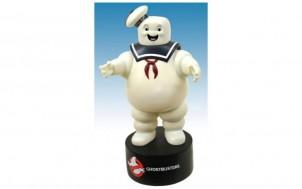 Ghostbusters Statue mit Leuchtfunktion + Geschenkideen für Männer und Gadgets