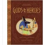 Gods and Heroes + jetztbinichpleite.de