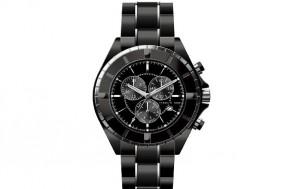 Herren-Armbanduhr Milano + jetztbinichpleite.de
