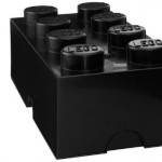 LEGO Aufbewahrungsbox 8er + jetztbinichpleite.de