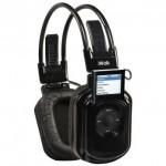 Lobos iWALK Kopfhörer + Geschenkideen für Männer und Gadgets