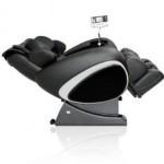 Luxus Massagesessel + jetztbinichpleite.de
