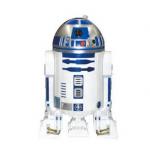 Mülleimer R2-D2 Star Wars Geschenkidee