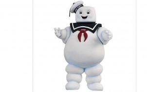 Marshmallow Man Spardose + Geschenkideen für MännerGeschenkideen