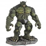 Marvel Select - Abomination Action Figure + jetztbinichpleite.de