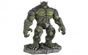 Marvel Select - Abomination Action Figure + jetztbinichpleite.de