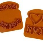 Mood Toast+ jetztbinichpleite.de