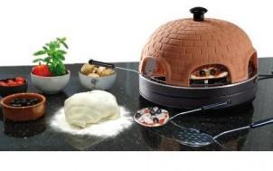 Pizzarette + jetztbinichpleite.de