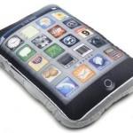 Smartphone Kissen mit Apps + was schenke ich meinem Freund + Geschenk Idee