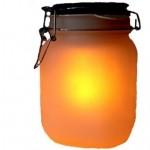 Sun Jar + jetztbinichpleite.de