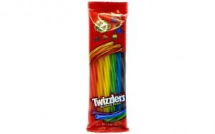 Twizzlers Rainbow + jetztbinichpleite.de