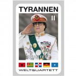 Tyrannen II + jetztbinichpleite.de