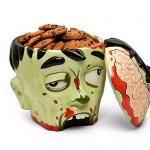 Zombie Keksdose Geschenkidee