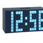 brauche hilfe geschenk - Der Timebock Wecker