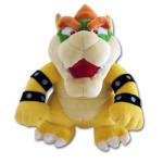 brauche hilfe geschenk - Nintendo Super Mario - Bowser