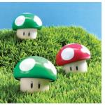 brauche hilfe geschenk - Super Mario Mushrooms Candy