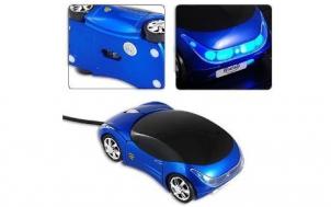 geschenk für ehemann gesucht - PC Maus - Sport Auto