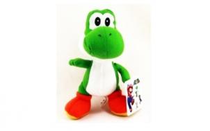 hilfe brauche geschenk + Nintendo - Yoshi