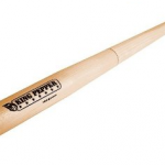 hilfe geschenkidee für freund + Pfeffer-Mühle Baseballschläger