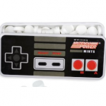 was soll ich verschenken - Nintendo Classic Controller Minzbonbons